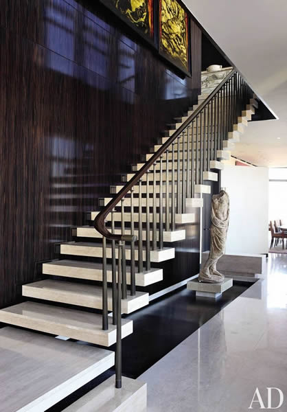 ... Click To Enlarge Image F704134777d2f0ad1d615540dc11e1e3  Stair Design  Staircase Design ...